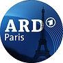 ARD Paris.jpg