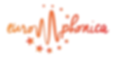 logo_europhonica_LD.png