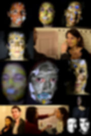 Photo 6_Collage_Vitalite Hypocrite.jpg