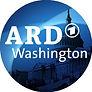 ARD Washington.jpg