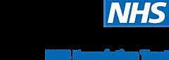 Alder Hey Childrens NHS Foundation Trust