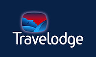 travelodge-logo.jpg