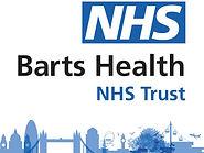 Barts-Health-logo.jpg