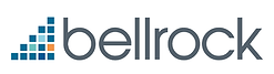 bellrock logo.png