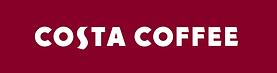 costa coffee logo.png