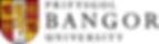 bangor uni logo.png