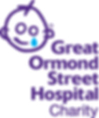 Great Ormand Street logo.jpg