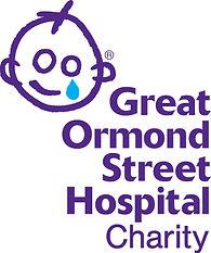 Great Ormand Street logo.jpg