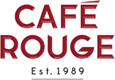 cafe rouge logo.png