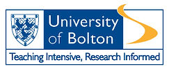 Bolton uni logo.jpg