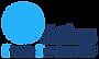 Logo ASSL PNG.png