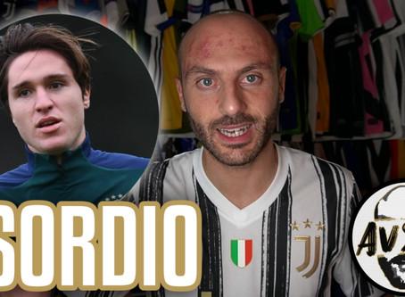 Crotone-Juventus: formazioni, tattica, statistiche e dove vederla ||| Avsim Prepartita