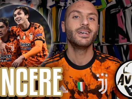 Spezia-Juventus: formazioni, tattica, statistiche e curiosità ||| Avsim Prepartita
