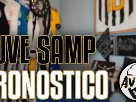 Sondaggio pronostico Roma-Juventus Serie A ||| Avsim Dibattito