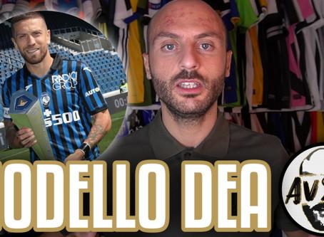 Ronaldo pagato troppo, Papu Gomez troppo poco? Gli stipendi lordi e netti Serie A ||| Speciale Avsim