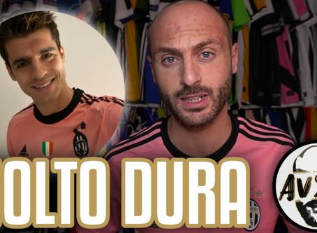 Juventus-Verona: formazioni, tattica, dove vederla, parole di Pirlo e Juric ||| Avsim Prepartita