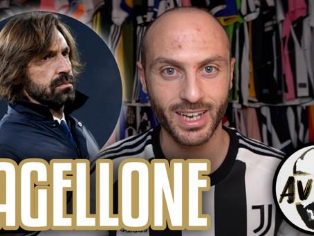 La TOP 11 Juventus 2020 votata da voi ||| Speciale Avsim