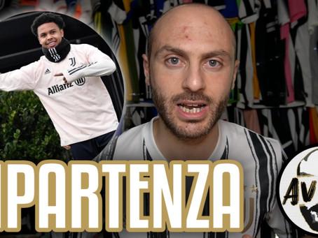 Juventus-Udinese: formazioni, tattica, le parole di Pirlo, il caso Rabiot ||| Avsim Prepartita