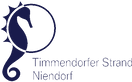 Timmendorf-logo.png