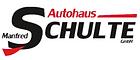 Autohaus Schulte Fiat Moorege