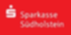 Sparkasse Südholstein Sponsor der Rosen-Rallye-Historic