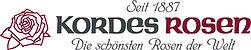 Rosen Kordes Sponsor der Rosen-Rallye-Historic