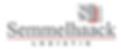 Semmelhaack Logistik Sponsor der Rosen-Rallye-Historic