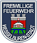 Supporter der Rosen-Rallye-Historic FF Wesselburen
