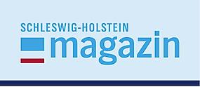 NDR_SH_Magazin.png