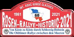 RALLYESSCHILD_RRH-2021-klein.png