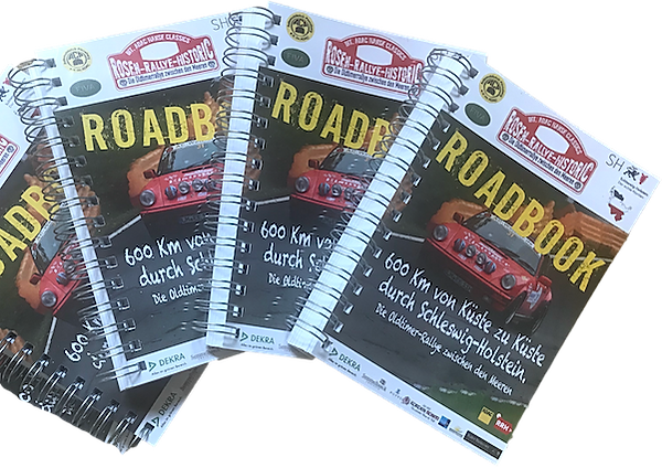 Roadbooks.png