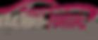 ELMSHORN CLASSICS Rosen-Rallye-Historic 2018 ist auf Classic-Portal.com