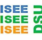 Prenota il tuo ISEE 2018 (MC)