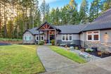 Real Estate Investor or Real Estate Dealer