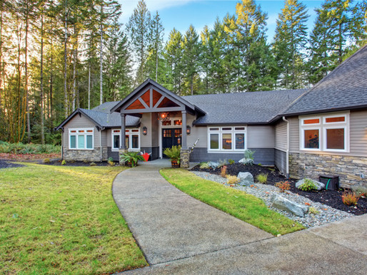 Home Staging Helps Sellers in a Buyer's Market