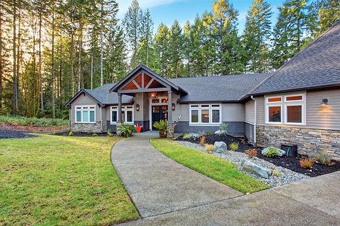 Best Buyers Agents in Auburn, CA Haney Real Estate