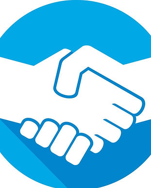handshake-icon-vector-11231221 (2).jpg