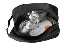 CPAP Supply Sanitizers