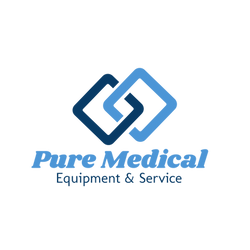 Pure Medical is here to help!!!