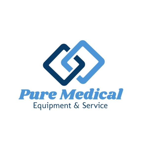 pure medical high res logo.png