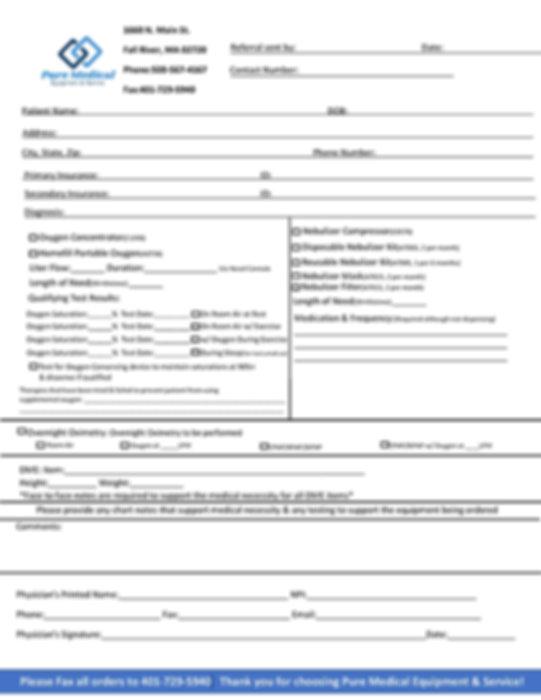 Pure Medical Order form resp JPEG.jpg