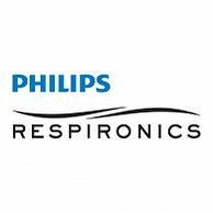 Respironics Logo.png