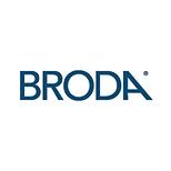 Broda Logo.png