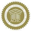 ACHC Image.jpg