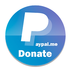 PayPal_me_donate-300x300.png