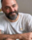 Panuozzo Mascolo 2018-DSC09619.jpg