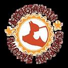 salumi-artigianali-campani-logo-PDF.png