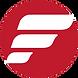 логотип отеля Форсаж Сочи