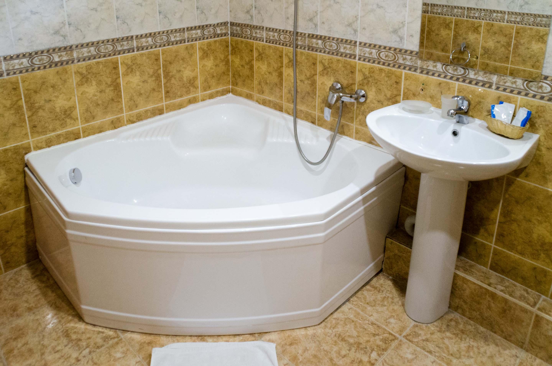 ванная апартаменты.jpg