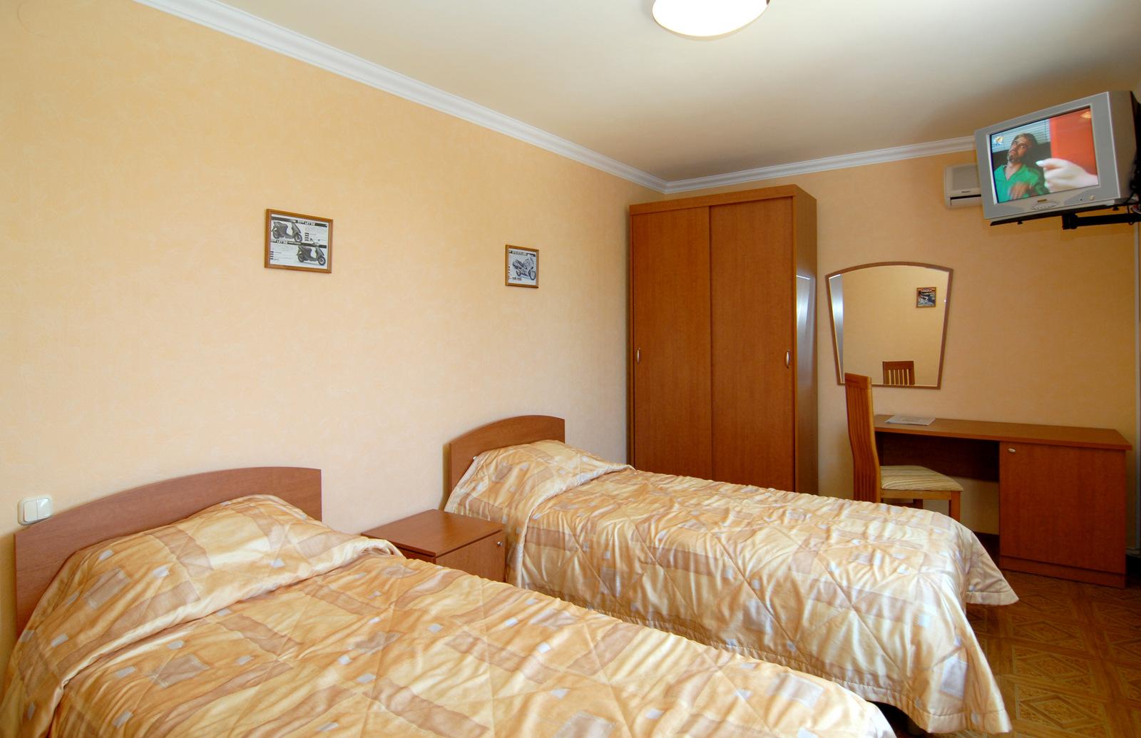 3-спальня 2 к 4 мест.jpg